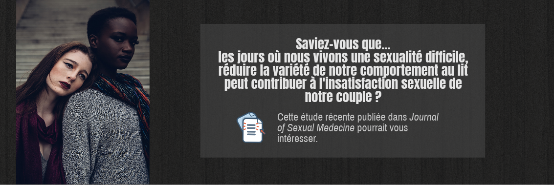 Behaviour_JF_FR