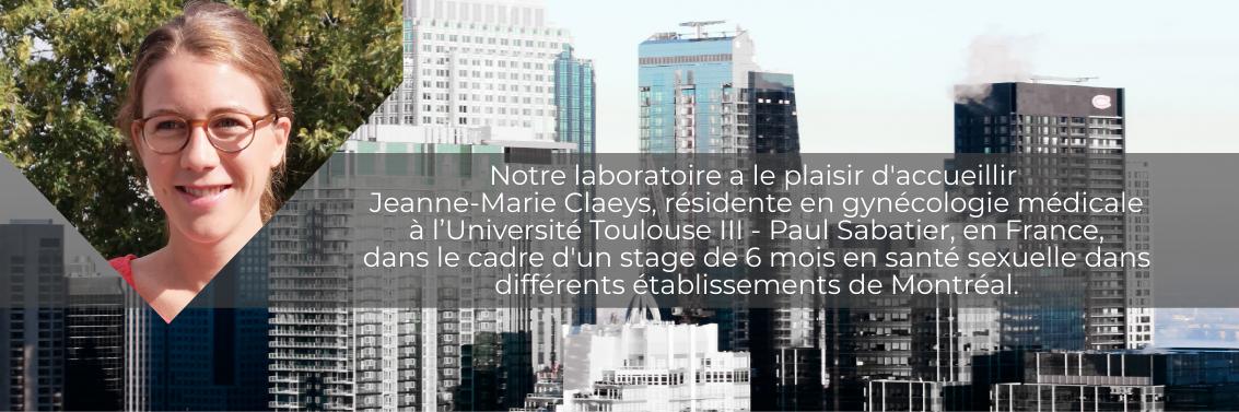 Jeanne-MarieFR