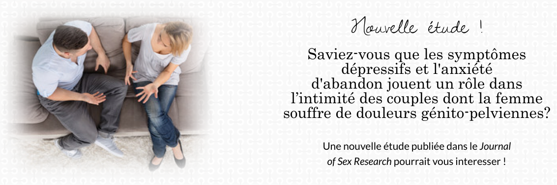 bannière_MyriamB_FR