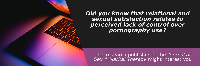 PornoAnglais