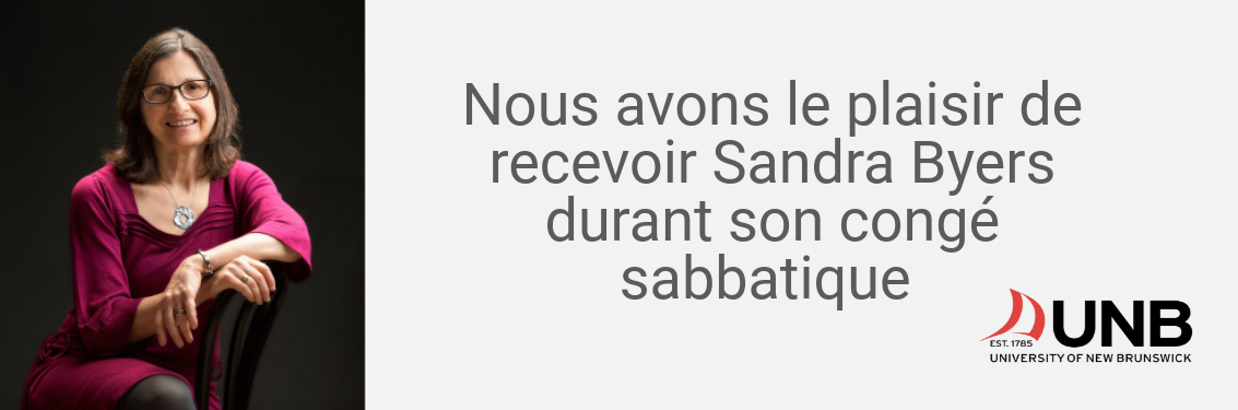 Sandra-Byers_FR