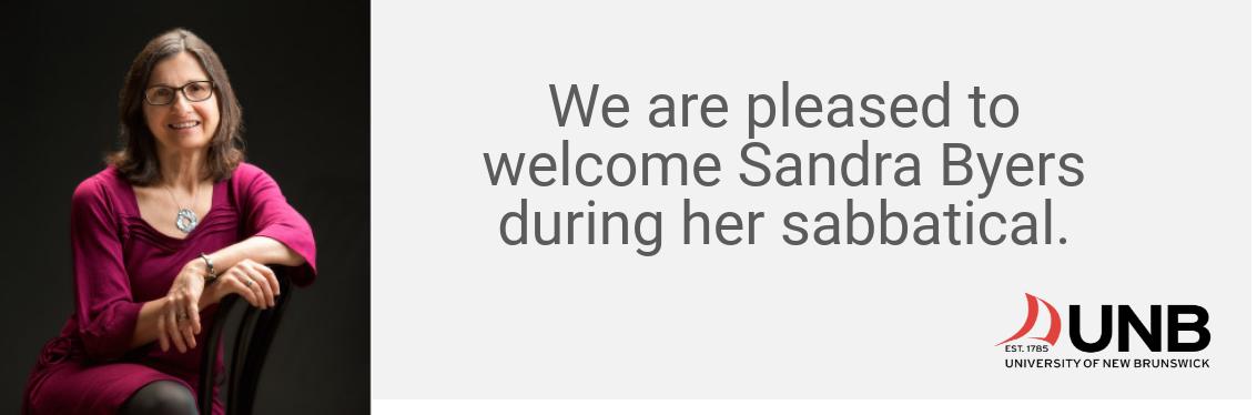 Sandra_Byers_EN