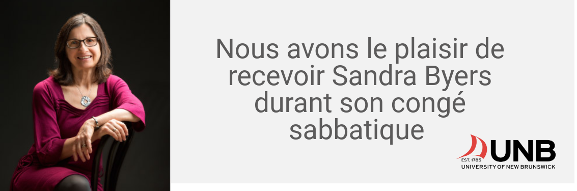 Sandra_Byers_FR